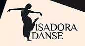 Isadora Danse.png