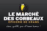 Logo_marché_des_Corbeaux.jpeg