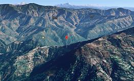 https://goo.gl/maps/JbN7Pifa2NEVkyX19