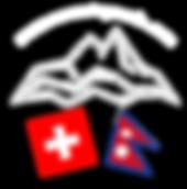 Logo_2018_V3.png