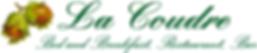 Logo La coudre.png
