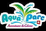 aquaparc.png