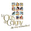Logo_Le_clos_de_Céligny.png