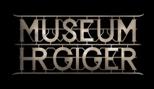 Musée Giger