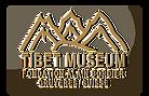 Musée_Tibet.png