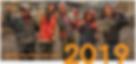 Capture d'écran 2018-12-25 à 19.18.54.pn