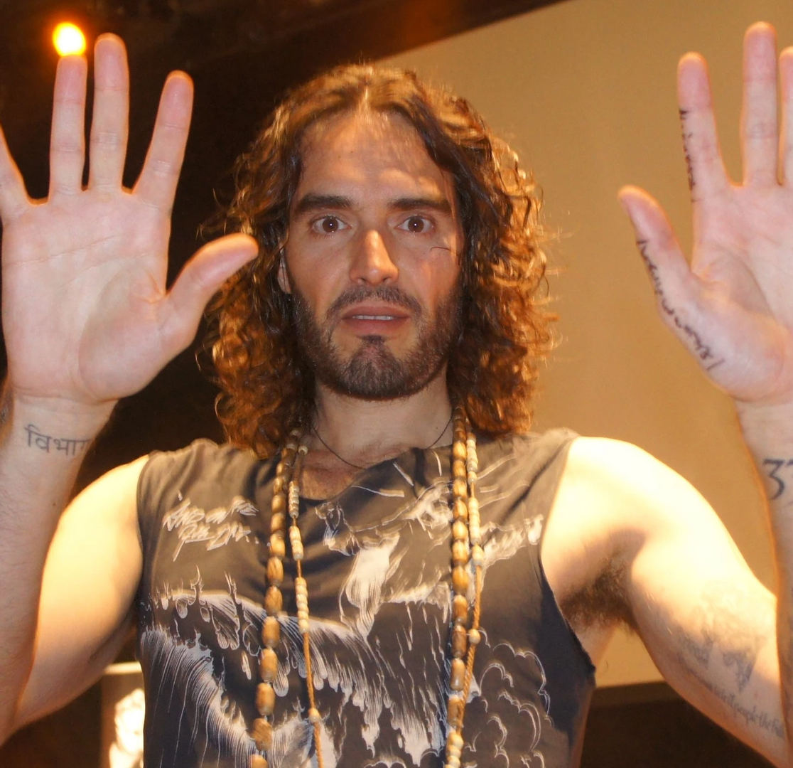 Merucry Russel Brand.png