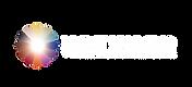 Brent Bruning logo.png