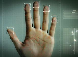 handreading.jpg