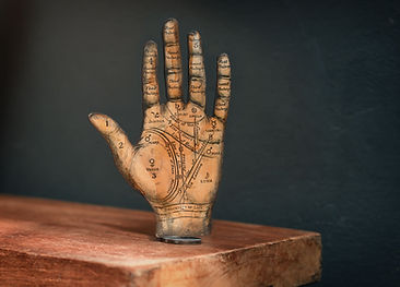 Hand Analysis.jpg