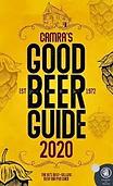 good beer guide 2020.png