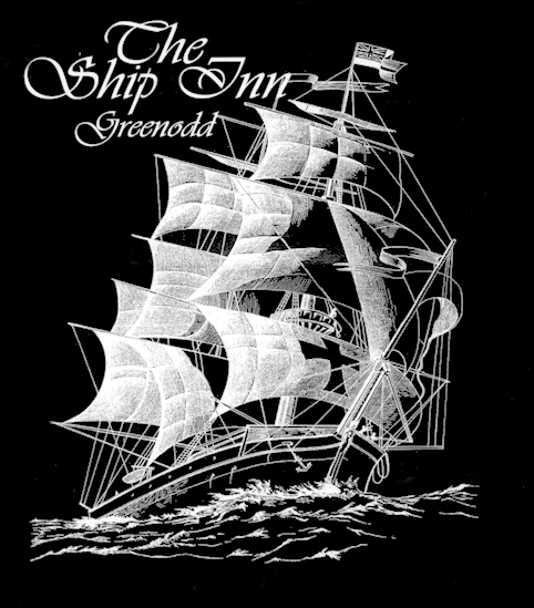ship inn - Copy