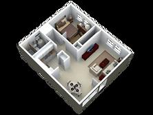 Квартира.png