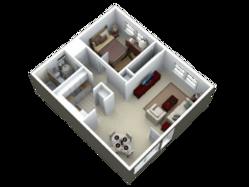 дарение квартиры в москве цена