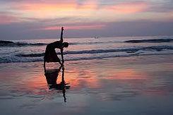 let go yoga 3.jpeg