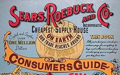 sears catalog 1909-2.jpg