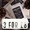 Thumbnail: 3 Wax Melt Snap Bars for £8