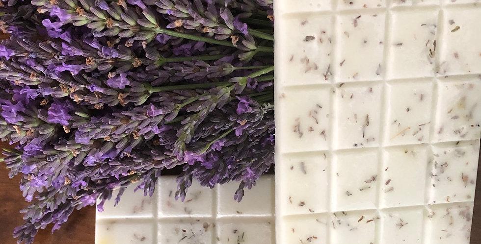 Large Botanical Wax Melts