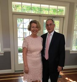 Joe & Susan 7_28_18_edited
