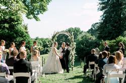 MRP_Mia&Joe_Ceremony-113