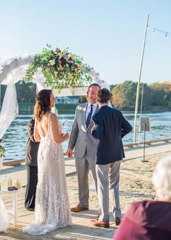 Bowman Wedding 2020-Bowman Wedding 2020-