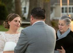 Wedding_0089_edited