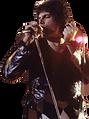 Freddie%20Mercury_edited.png