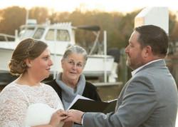 Wedding_0098_edited