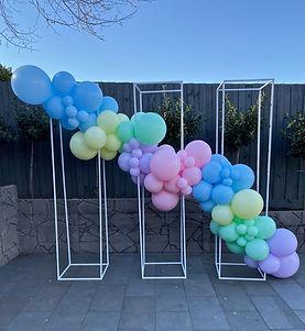 Towers wiht Balloons.jpg