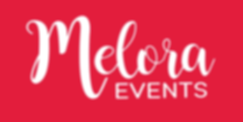 Melora Events 2018 Logo Final.png