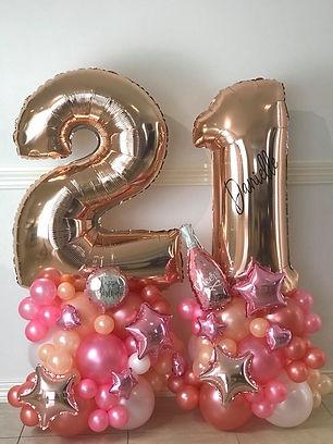 21 balloon sculpture.jpg