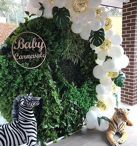Jungle themed garland.jpg