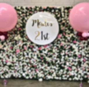 Flower Wall Hire.jpg