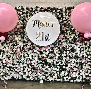 Flower Wall Hire.jpg