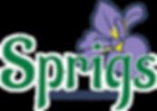 GT_Sprigs_v3 (1).png