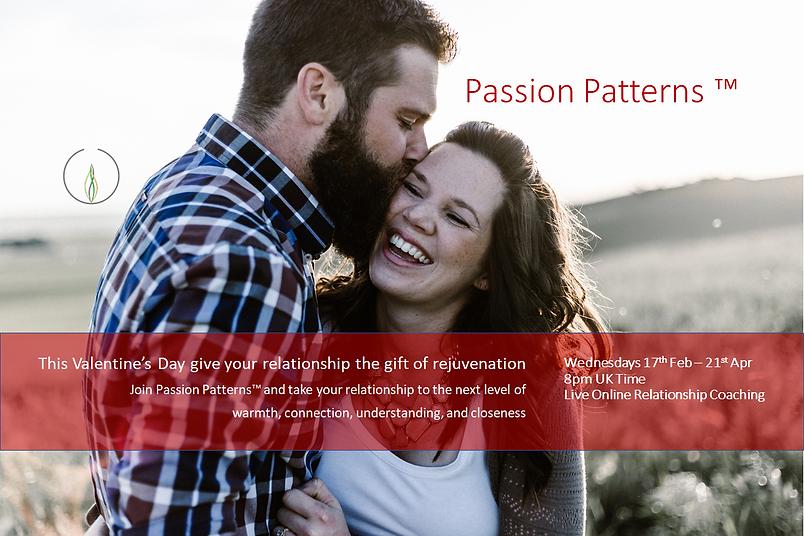 passion patternsC.png