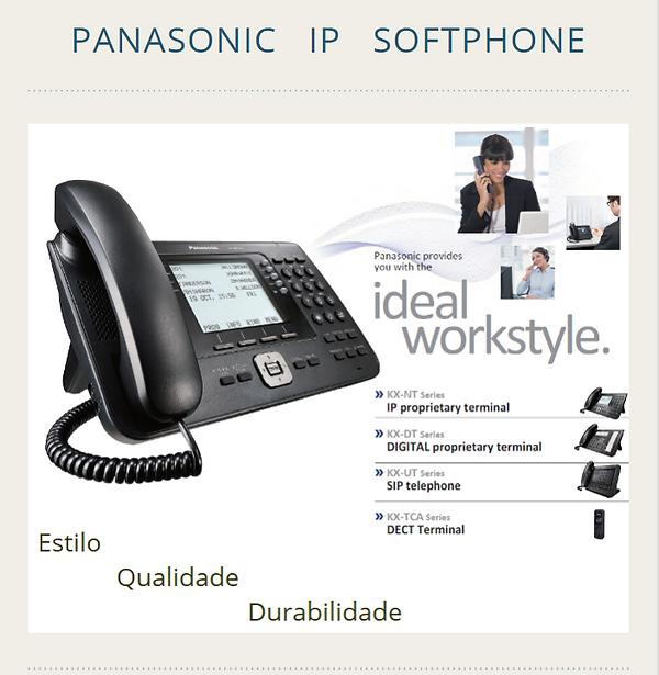 softphone1.PNG