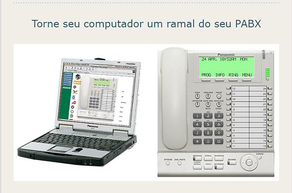 softphone2.PNG