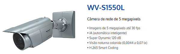 wv-s1550l.PNG