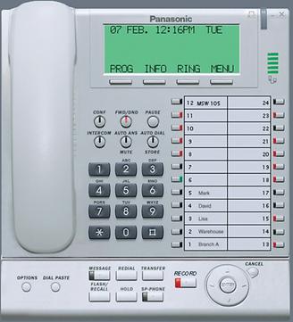 PanasonicTel4.PNG