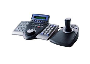 Controlador IP