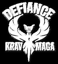 Defiance Krav Maga LOGO.png