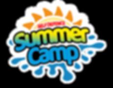 DKM SummerCamp LogoWeb.png