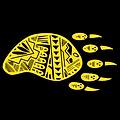 PawButtonsBlack-03.png