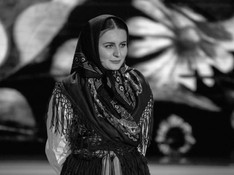 Ivana Brillová: Odkaz našich predkov spočíva vjednoduchosti