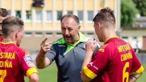 Súperi hrajú, St. Ľubovňa pauzuje:  Futbalisti prišli opozíciu lídra