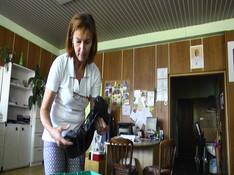 VIDEO Máte doma nepotrebné školské pomôcky? Darujte ich