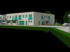 VIDEO Výstavba centra pre seniorov sa spustí už tohto roku!