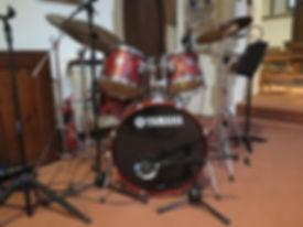 CC_DrumKit.800x600_S.JPG