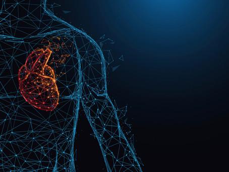 Hipertensão Arterial Em Adultos: Parte 1.